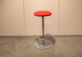Alias Atlas Stool