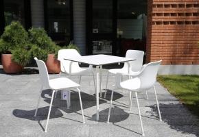 Hal Tube Stuhl von Erwan & Ronan Bouroullec für Vitra