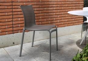 Bigframe Chair Alias