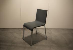 Stuhl.03 von Vitra