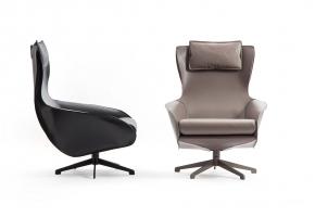ueli frauchiger design. Black Bedroom Furniture Sets. Home Design Ideas