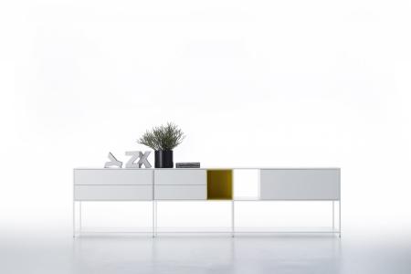 Minima 3.0 Sideboard MDF Italia