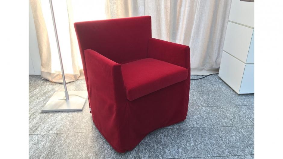 Sessel Technische Zeichnung - fcmisoccer.club
