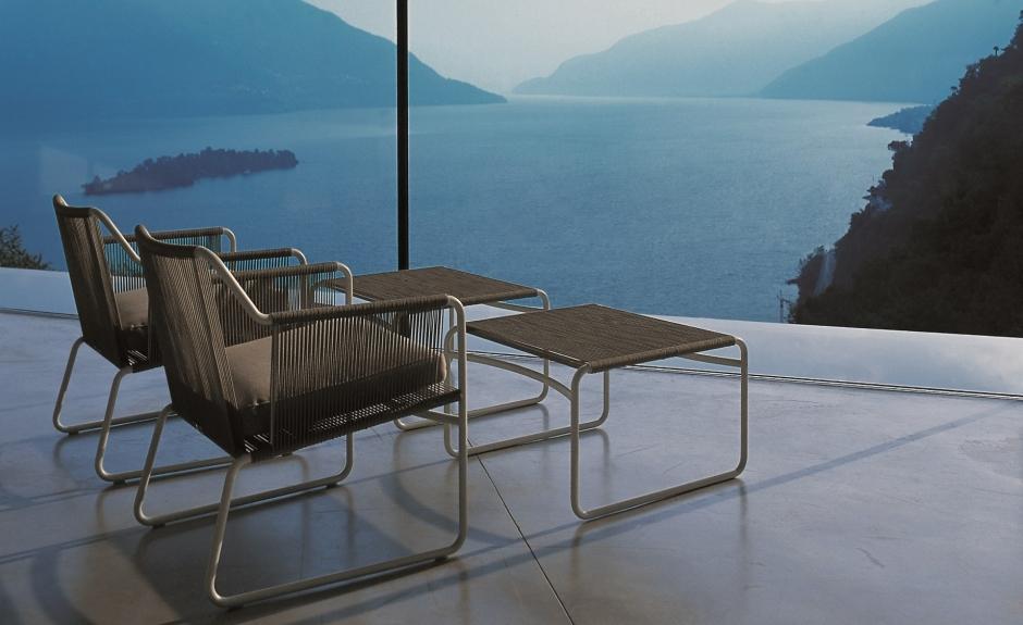 roda ueli frauchiger design. Black Bedroom Furniture Sets. Home Design Ideas