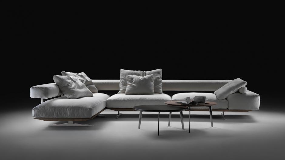 Italienische sofas hersteller zuhause image idee for Italienische sofa hersteller
